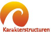 Karakterstructuren